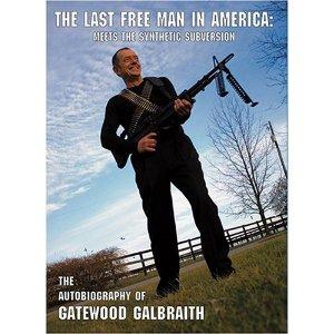 last free man in america