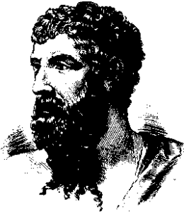 Aristophanes_-_Project_Gutenberg_eText_12788