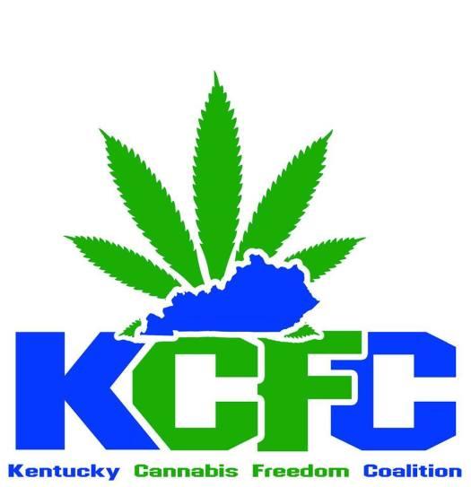 kcfc1