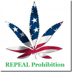 "Kentucky ""Cannabis Freedom Act"" Summary"