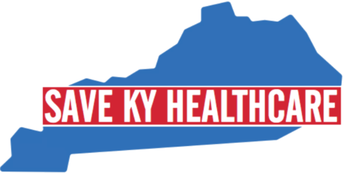 Proposed Medicaid Changes in Kentucky – Tell us what you think about Governor Bevin's proposed Medicaid changes