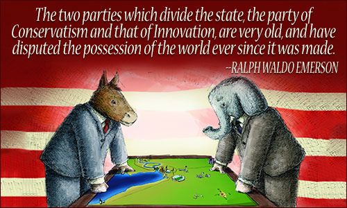 political_parties_quote