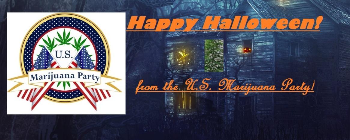 usmjp-halloween