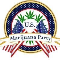 Sen. Rand Paul, Rep. Massie support medical cannabis