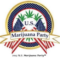 U.S. Marijuana Party Kentucky