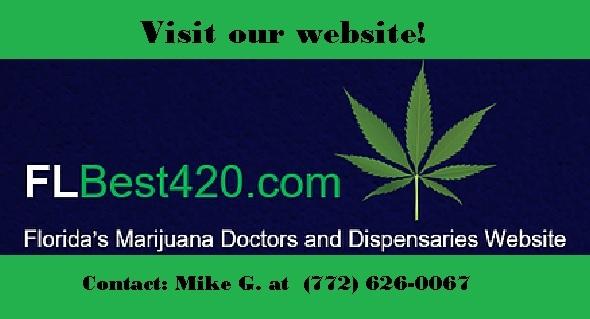 FLBest420.com