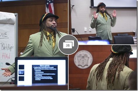 Screenshot-2017-11-10 NJ Weedman not guilty on 1 witness tampering count, jury hung on 2nd