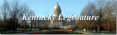 KY-Legislature-Home-Page-Banner